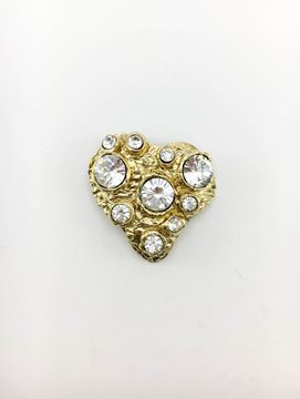 lacroix-crystal-embellished-gold-plated-heart-brooch-1980s