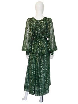 Vintage Evening Dresses | Buy Authentic Vintage Ball Gowns Online