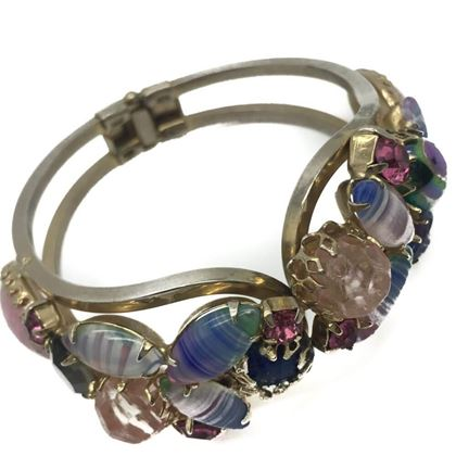 art-glass-and-crystal-vintage-clamper-bangle-1950s