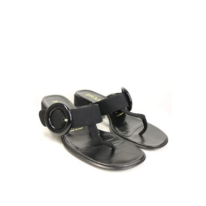 prada-black-retro-style-t-shape-sandals