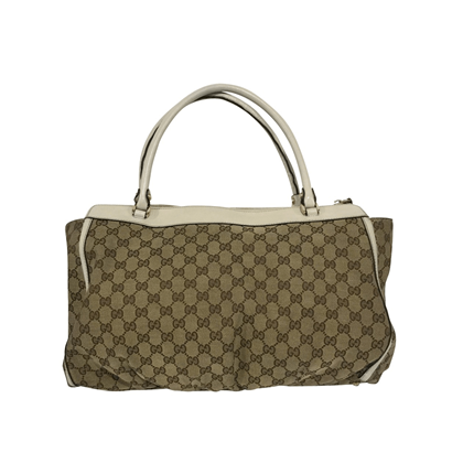 gucci-shoulder-bag-with-the-famous-gucci-patterned-cloth-and-white-leather