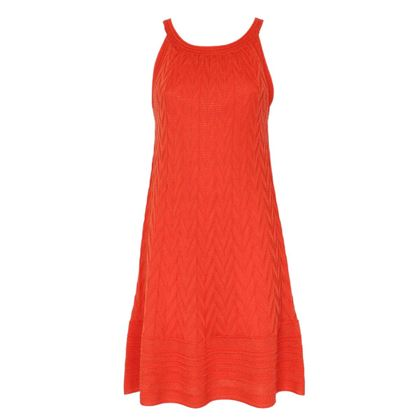 missoni-sleveless-dress