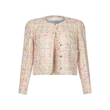 chanel-1990s-fantasy-tweed-set-in-pastel-shades-uk-size-12