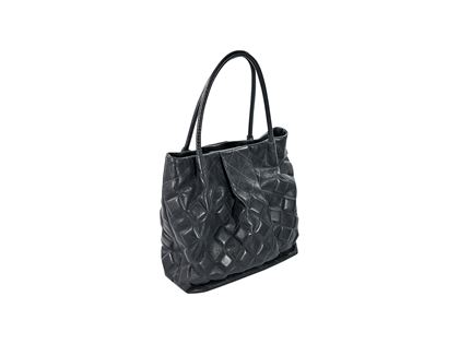 grey-chanel-leather-sloane-square-tote-bag-grey