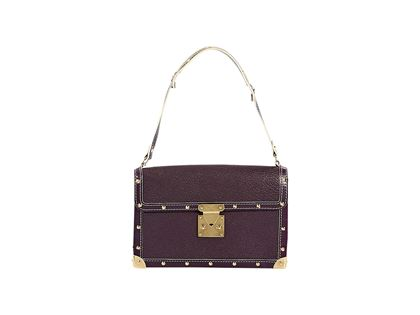 burgundy-louis-vuitton-suhali-le-talentueux-bag-burgundy