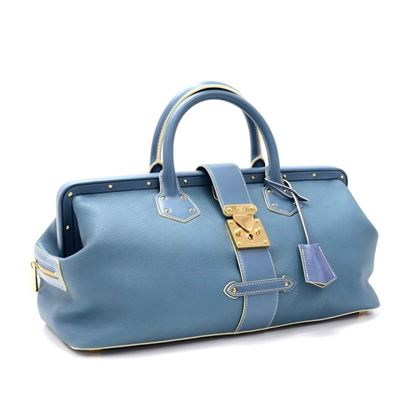 louis-vuitton-llngenieux-blue-gm-suhali-leather-hand-bag