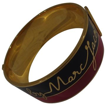marc-jacobs-bracelet-bangle-l