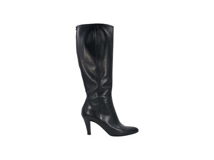 black-gucci-leather-knee-high-boots-85-black