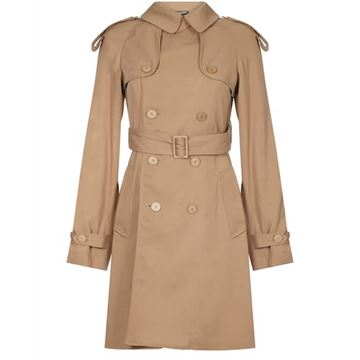 jean-paul-gaultier-1990s-embroidered-trench-coat-uk-size-8