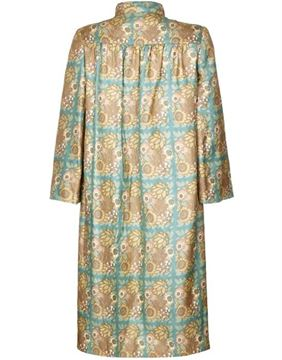 karl-lagerfeld-for-jean-patou-1960s-silk-floral-duster-coat-uk-size-8