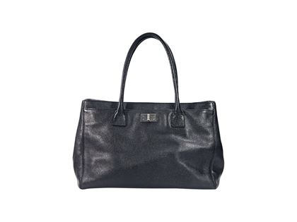black-chanel-leather-reissue-tote-bag-black