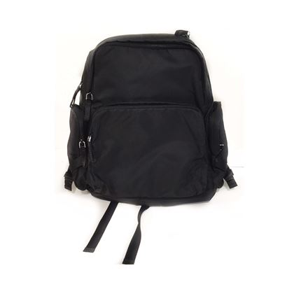 Backpack Backpack - Black