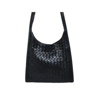 bottega-veneta-intrecciato-square-shoulder-bag