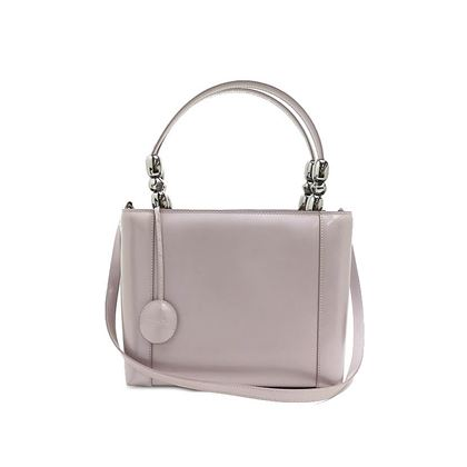 dior-maris-pearl-2way-hand-bag