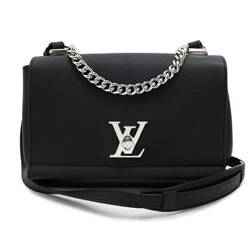 Louis Vuitton Rock Me Shoulder Bag