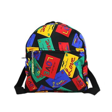 yves-saint-laurent-much-logo-print-backpack