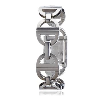 christian-dior-silver-stainless-steel-malice-square-watch