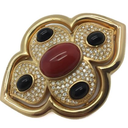 christian-dior-1990s-byzantine-style-large-vintage-brooch
