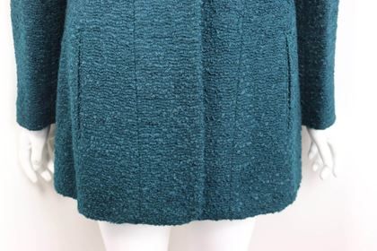 chanel-green-wool-and-mohair-tweed-jacket