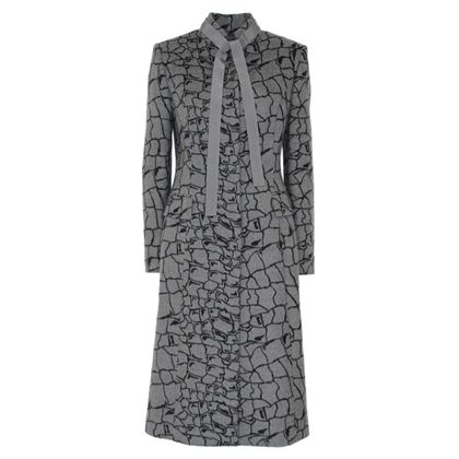 Valentino Garavani Long coat