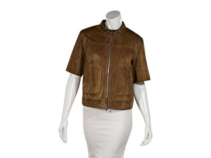 tan-theory-suede-cropped-jacket-4-tan