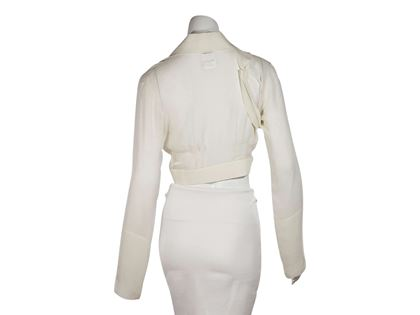 ivory-chanel-cropped-blouse-6-ivory