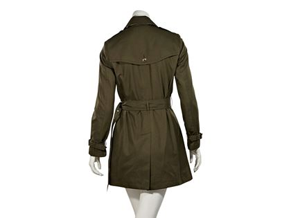 olive-green-burberry-brit-trench-coat-4-olive-green