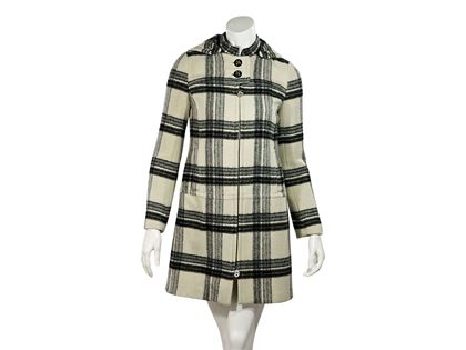 white-black-tory-burch-plaid-wool-coat-2-white