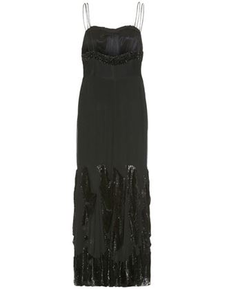 1920s-30s-sequined-long-black-flapper-dress-size-12-14-2