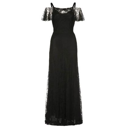 1930s-layered-black-lace-gown-size-8-2