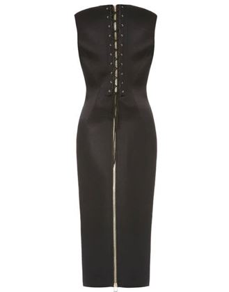 1990s-jean-paul-gaultier-neoprene-corset-dress-size-12-2