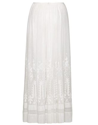 1910-white-cotton-embroidered-skirt-size-8-10-2