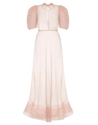 1930s-sheer-pink-tea-gown-with-slip-size-14-2