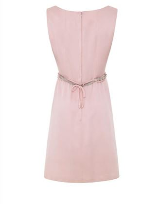 1960s-pink-victor-costa-dress-with-rhinestone-belt-size-12-2