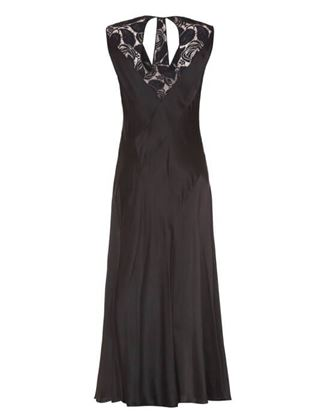 1930s-art-deco-rose-gown-size-12-14-2