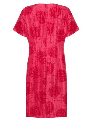 1960s-cerise-abstract-rose-print-dress-size-16-2