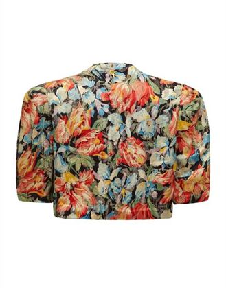 1930s-floral-lame-jacket-size-12-2