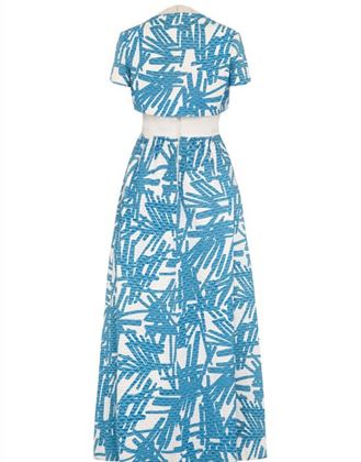 1970s-blue-and-white-maxi-dress-with-jacket-size-8-2