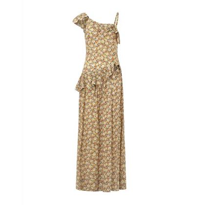 1940s-floral-cotton-full-length-dress-size-8-10-2