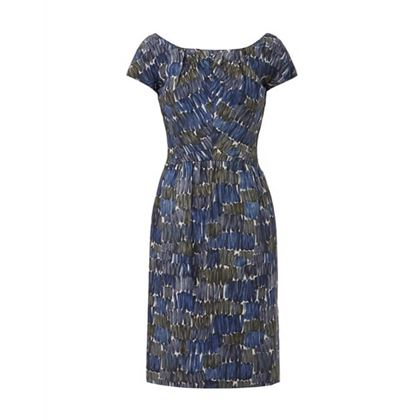 1950s-frank-usher-printed-blue-silk-dress-size-8-2