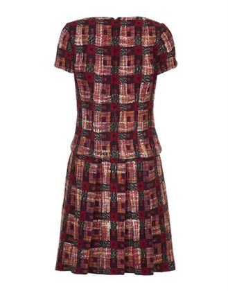 1960s-vintage-harrods-checked-tweed-dress-size-10-2