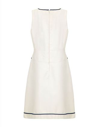 1960s-louis-feraud-white-applique-dress-size-12-2