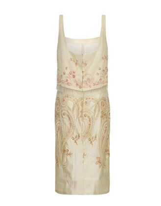 1960s-cream-and-peach-beaded-cocktail-dress-size-10-2