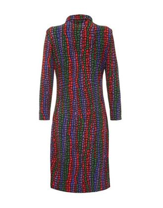1970s-vintage-leonard-colourful-jersey-dress-size-12-14-3