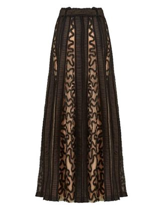 1990s-bill-blass-vintage-couture-black-beaded-skirt-for-saks-5th-avenue-size-10-2