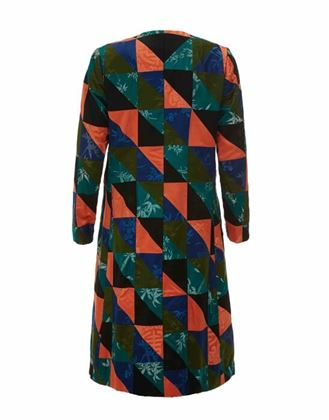 1960s-couture-patchwork-chinese-silk-coat-size-10-2