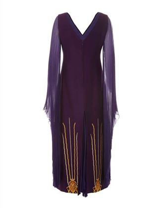 1970s-greek-couture-purple-dress-size-12-2
