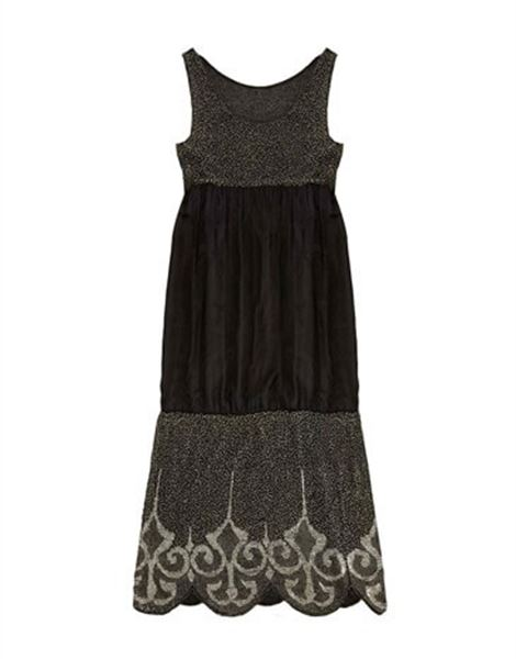 1920s-black-silk-beaded-dress-size-8-2