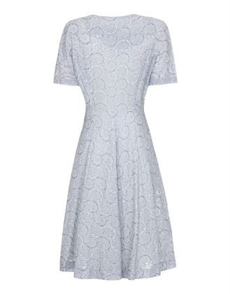 1950s-embroidered-pale-blue-cotton-dress-size-16-2