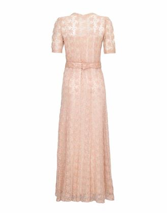 1930s-pale-pink-lace-full-length-dress-size-10-2